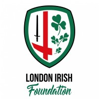 London Irish Foundation