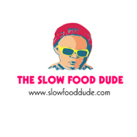 The Slow Food Dude
